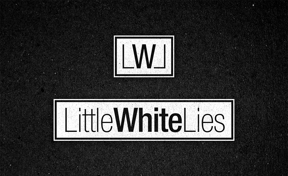 lwl-logo-1.jpg