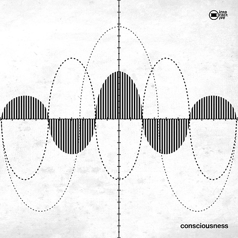 cons-05.jpg