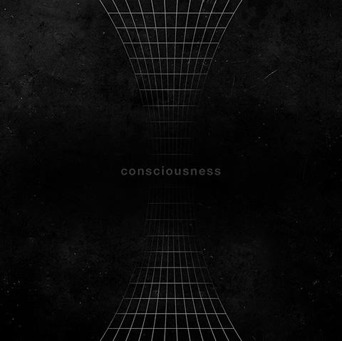 cons-11.jpg
