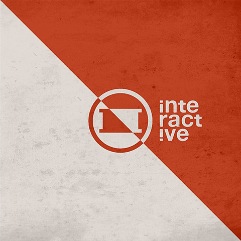 int-11-c.jpg
