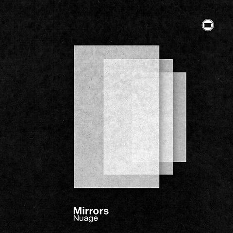 nuage-mirrors-01.jpg